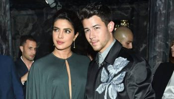 priyanka-chopra-(in-dior)-and-nick-jonas-@-christian-dior-haute-couture-f-w-19-20-fashion-show