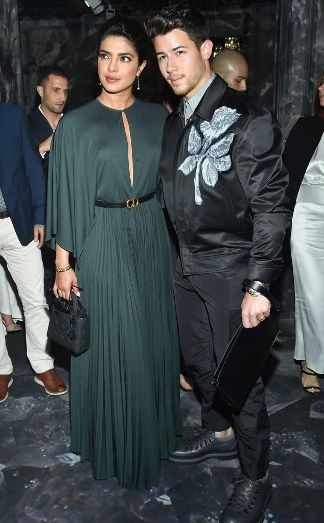 priyanka-chopra-(in-dior)-and-nick-jonas-@-christian-dior-haute-couture-f-w-19-20-fashion-show