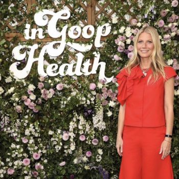 gwyneth-paltrow-in-delpozo-@-goop-health-london-2019