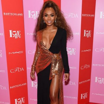janet-mock-in-prabal-gurung-@-love-ball-ii