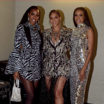destiny's-child-reunite-for-'the-lion-king'-world-premiere