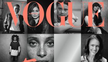 meghan,-duchess-of-sussex-guest-edits-the-september-issue-of-british-vogue
