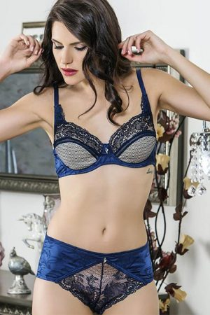 top-5-problems-with-womens-underwear-fixed
