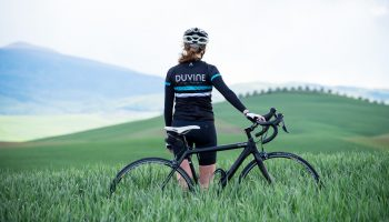 health-benefits-that-you-can-enjoy-from-cycling