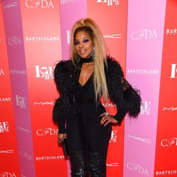 mary-j-blige-in-elie-saab-@-love-ball-iii