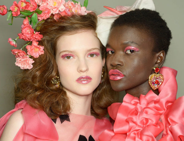 beauty-new-york-fashion-week-2019
