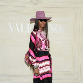 naomi-campbell-in-valentino-jumpsuit-@-valentino-couture-fall-2019-show