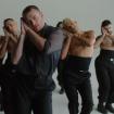 sam-smith-releases-news-music-video—'how-do-you-sleep?'