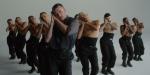 Sam Smith Releases  News Music Video – 'How Do You Sleep?'
