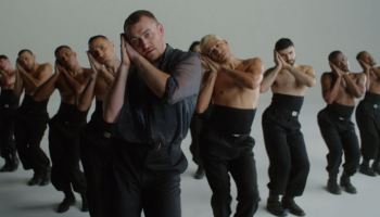 sam-smith-releases-news-music-video—'how-do-you-sleep?'