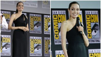 angelina-jolie-in-lbd-marvel-comic-con-panel-2019