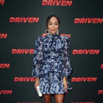ashley-madekwe-in-keepsake-the-label-driven-la-premiere