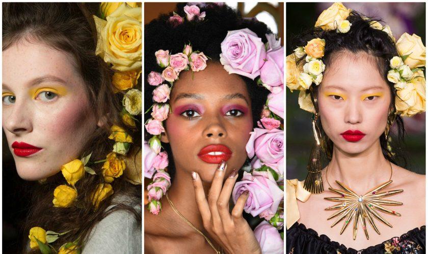 beauty-fashionweek-2019