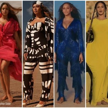 beyonce-knowles-debuts-spirit-music-video