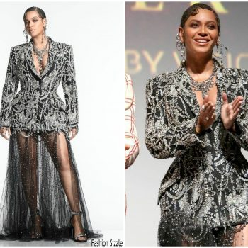 beyonce-knowles-in-alexander-mcqueen-the-lion-king-world-premiere