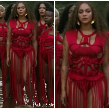 beyonce-knowles-in-deviant-la-vie-for-spirit-music-video