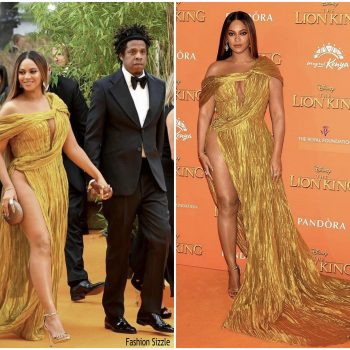 beyonce-knowles-in-nguyen-cong-tri-lion-king-london-premiere