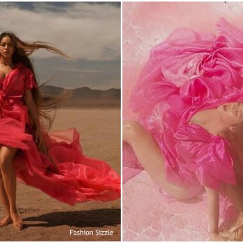 beyonce-knowles-in-shahar-avnet-for-spirit-music-videos
