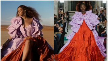 beyonce-knowles-in-valentino-lionking-spirit-music-video