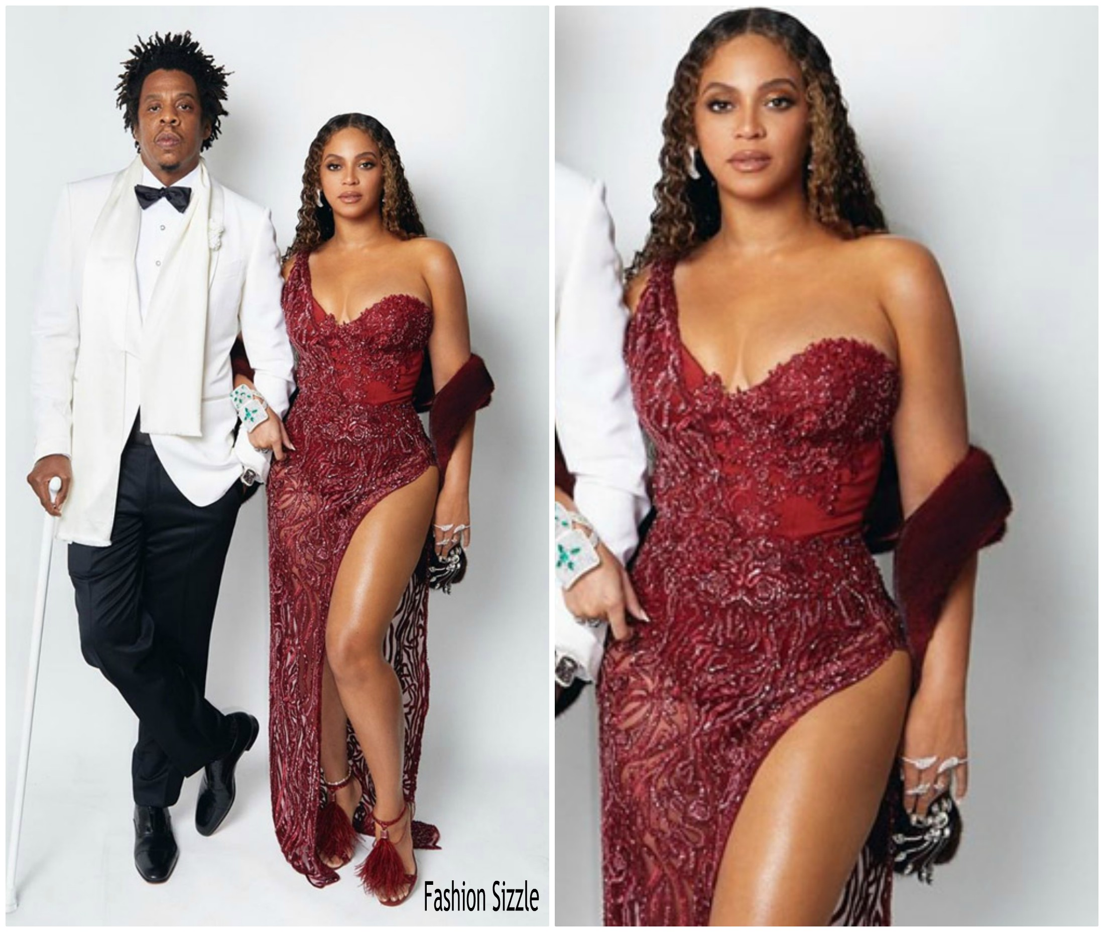 beyonce-knowles-in-walter-collection-great-gatsby-themed-party