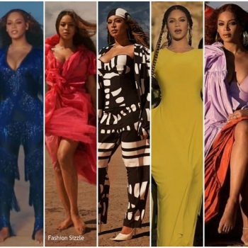beyonce-knowles-outfits-for-spirit-music-video