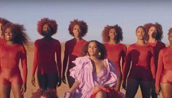 blue-ivy-featured-in-spirit-music-video