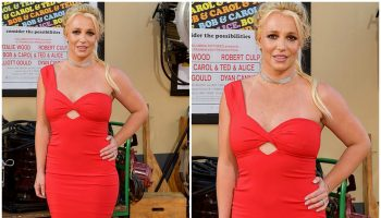 britney-spears-in-nookle-charm-once-upon-a-time-hollywood-la-premiere