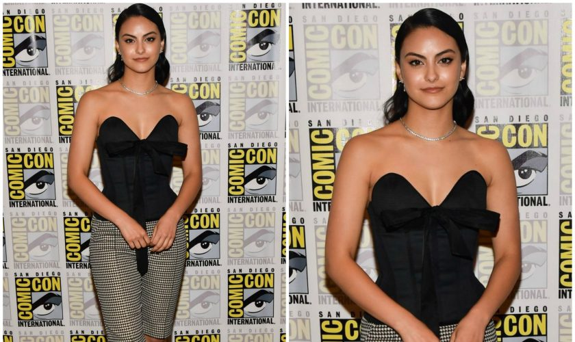camila-menses-attends-riverdale-photocall-at-comic-con-2019