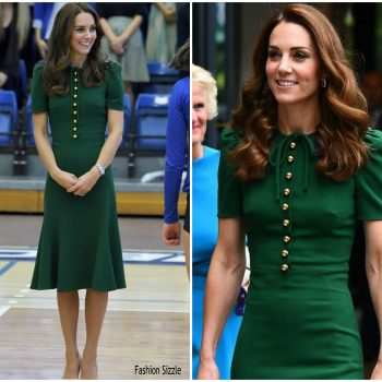 catherine-duchess-of-cambridge-in-dolce-gabbana-wimbledon-finals-2019