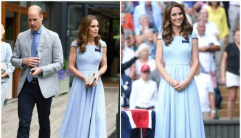 catherine-duchess-of-cambridge-in-emilia-wickstead-wimbledon-mens-final