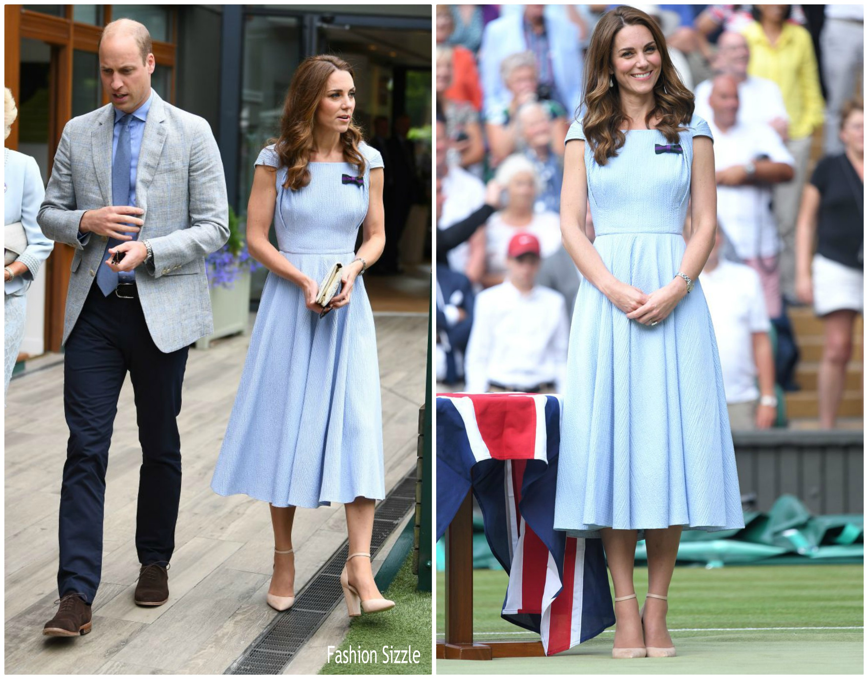 catherine-duchess-of-cambridge-in-emilia-wickstead-wimbledon-mens-final