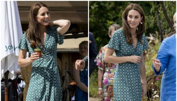 catherine-duchess-of-cambridge-in-sandro-rhs-the-hampton-court-palace-garden-festival