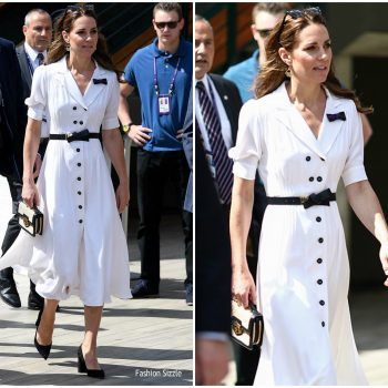 catherine-duchess-of-cambridge-in-suzannah-wimbedon-TENNIS-CHAMPIONSHIPS-DAY-2
