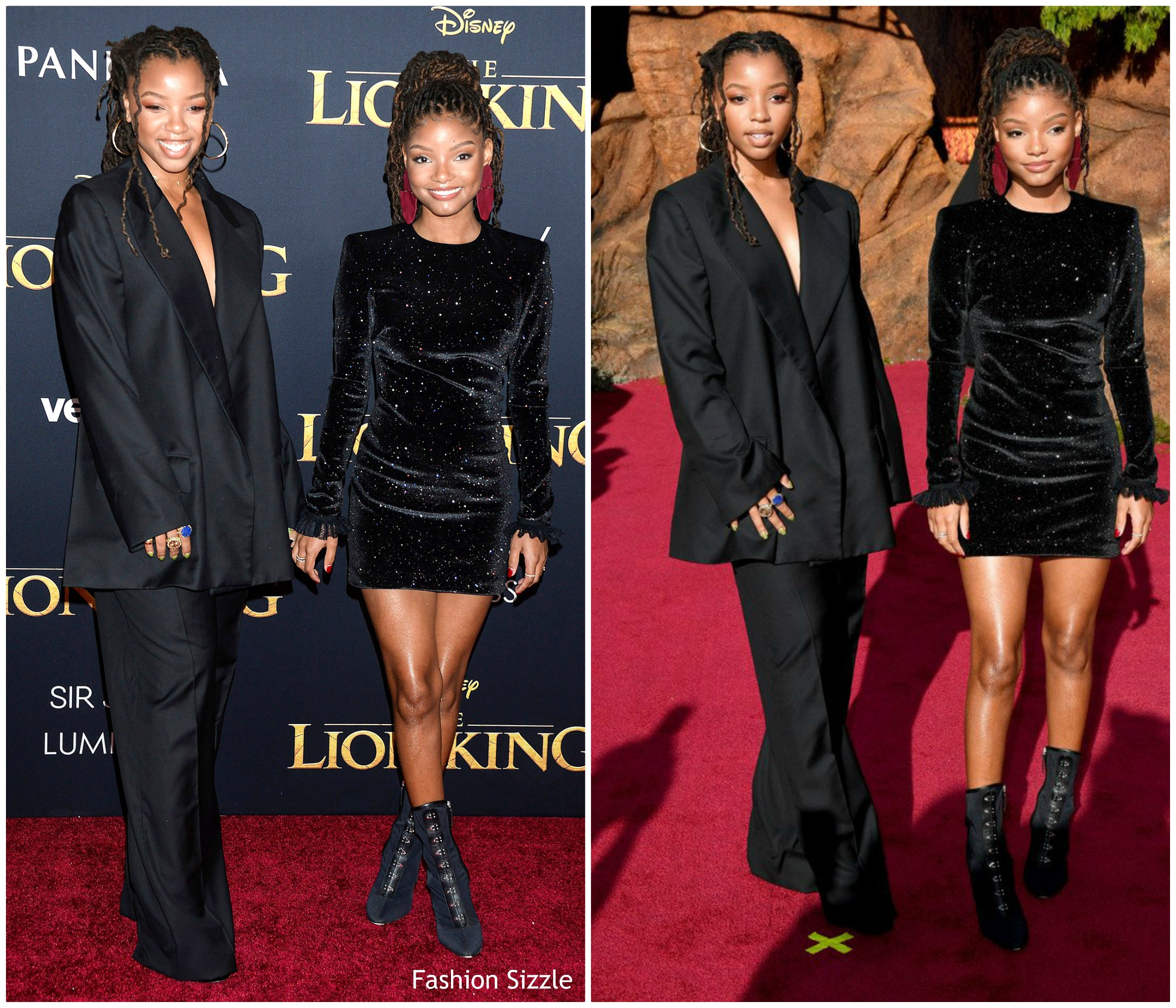 chloe-halle-bailey-lion-king-world-premiere-in-hollywood