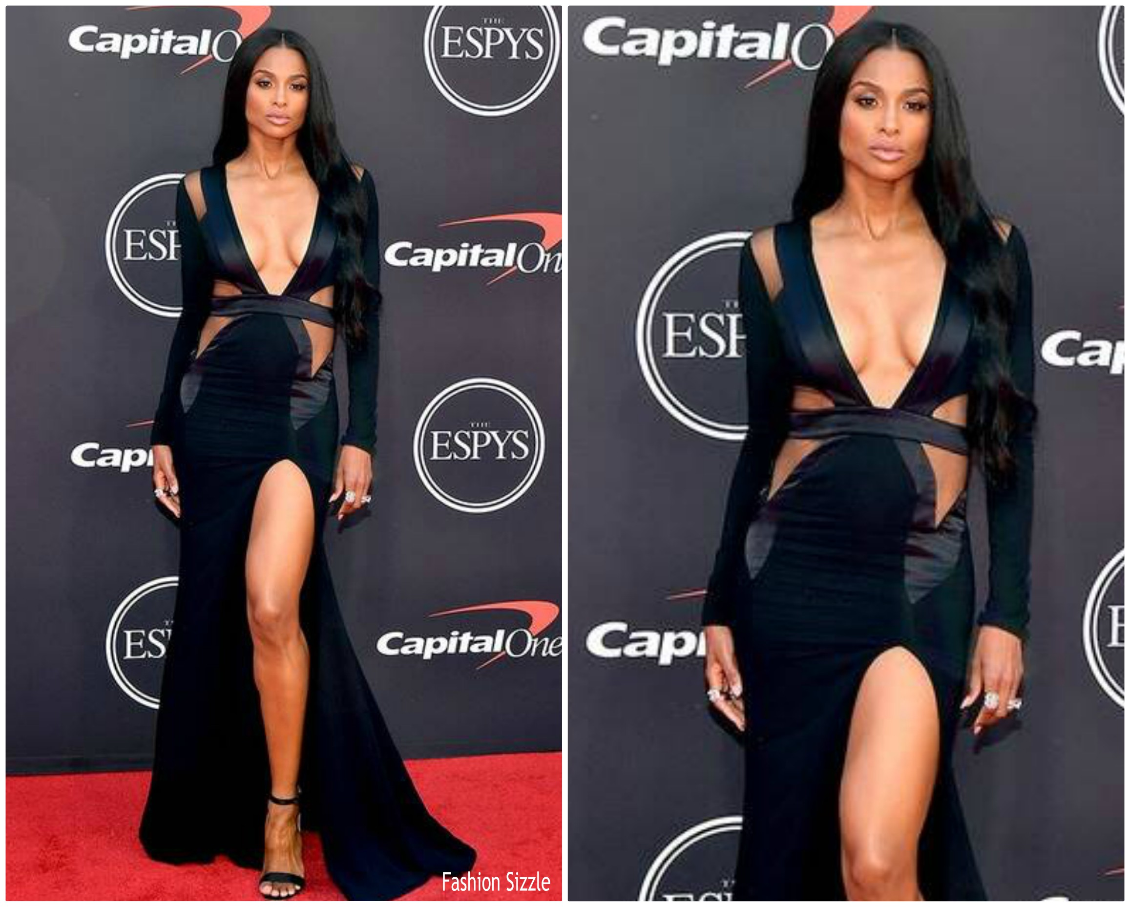 ciara-in-alexander-vauthier-the-2019-espys