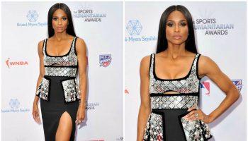 ciara-in-david-koma-5th-annual-sports-humanitarian-awards