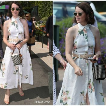 claire-foy-in-zimmermann-wimbledon-2019-