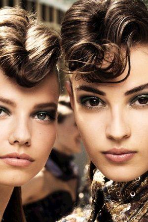 new-york-fashion-week-beauty
