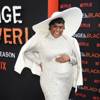 danielle-brooks-in-christian-siriano-orange-is-the-new-black-final-season-ny-premiere
