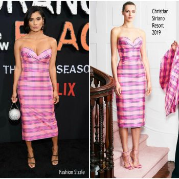 diane-guerrero-in-christian-siriano-orange-is-the-new-black-final-season-ny-premiere