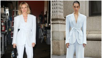 diane-kruger-in-prabal-gurung-live-with-kelly-ryan
