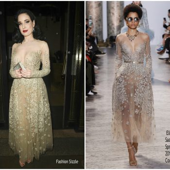 dita-von-teese-in-elie-saab-whiskey-down-in-manchester