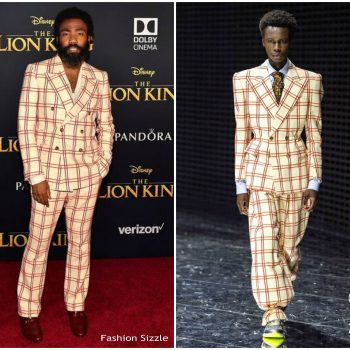 donald-glover-in-gucci-the-lion-king-world–premiere
