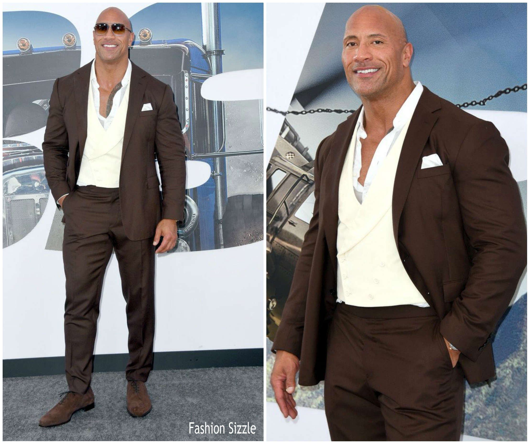 dwayne-johnson-in-ralph-lauren-fast-furious-presents-hobbs-shaw-la-premiere