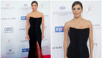 eva-longoria-in-etro-global-gift-gala-marbella-2019