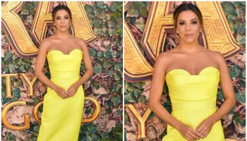 eva-longoria-in-victor-zerbinator-dora-and-the-lost-city-of-gold-la-premiere