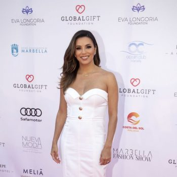 eva-longoria-marbella-fashion-show-global-gift-philanthropic-weekend-07-11-2019-3
