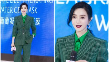 fan-bingbing-in-givenchy-suit-shanghai-beauty-summit-2019
