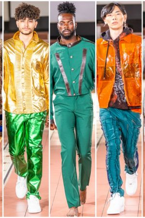 fashion-sizzle–nyfw-menswear-fashionshow-2019
