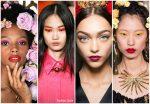 Fashion Week Beauty  New York 2019